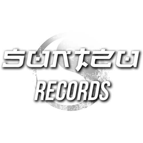 Suntzu Records